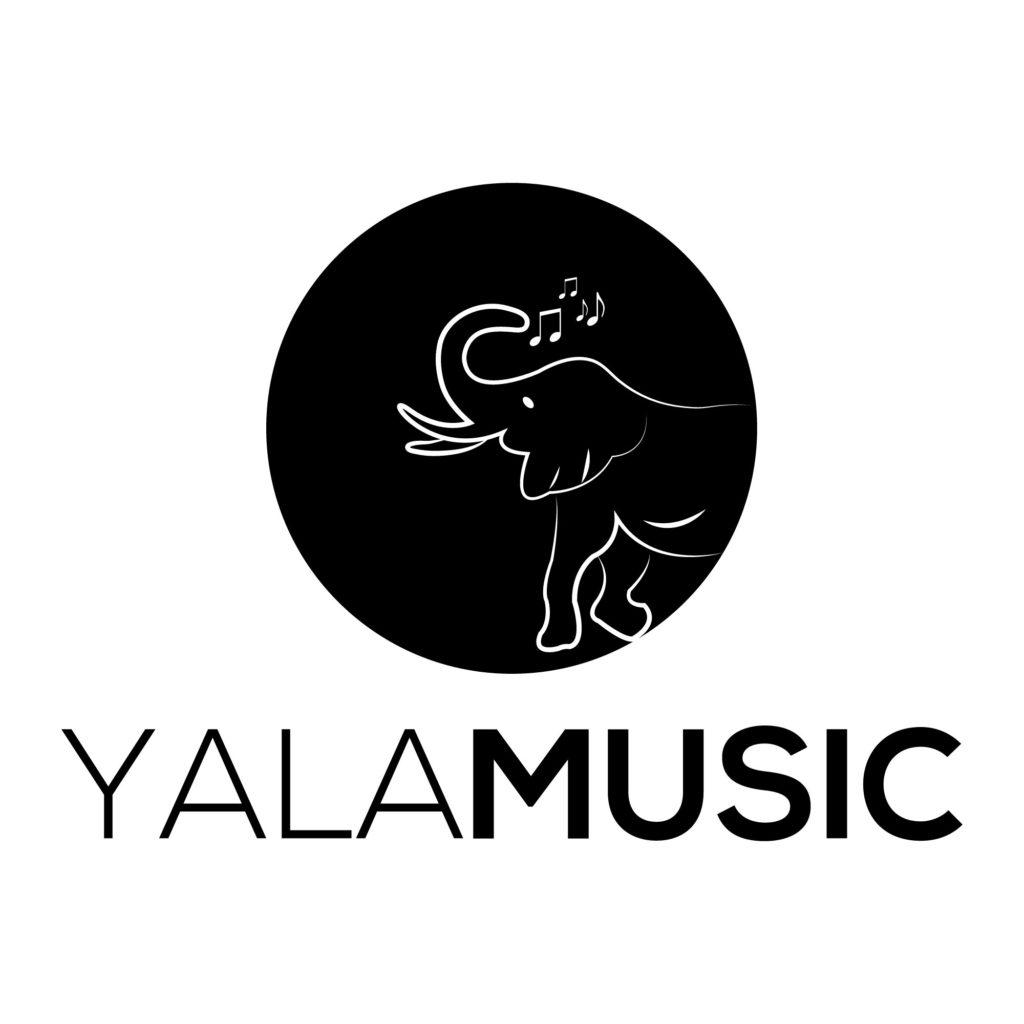 Yala Music Logo