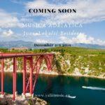 music residency ivan lukacic croatia